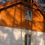 domy poznan zaniemysl (6)