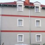 mieszkania poznań kórnik (2)