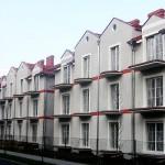 mieszkania poznań kórnik (3)